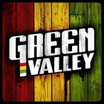 Green Valley en la fiesta ONG Destino Etiopia