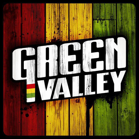 green valley noticia