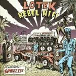 lotek rebel hifi