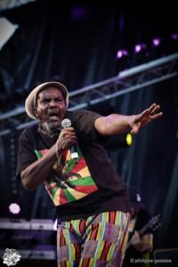 pablo moses reggae sun ska