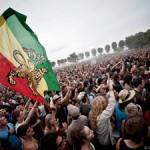Crónica Reggae Sun Ska Festival
