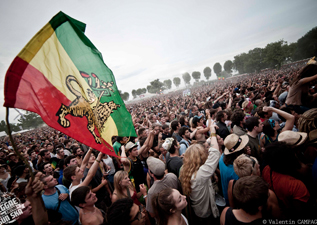 principal reggae sun ska