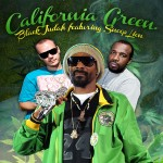 Black Judah feat Snoop Lion