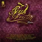 Soul Acoustic Riddim