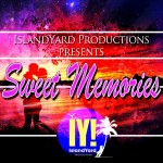 sweet memories riddim cover