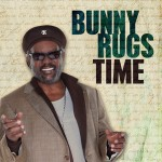 time bunny rugs