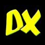 Dancehall Xplosión Vol. 16 en la Sala Tren de Granada el 21 de Junio