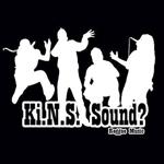 "Ki.N.S.Sound? presenta su EP ""Sound Reggae"""