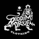 Riddim Driven. Nueva colección