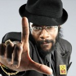 "Tarrus Riley ""System Set"" (acoustic)"