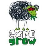 Expo Grow. Irún