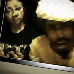 """Mungo's HiFi ft. Mr. Williamz """"Computer Age"""""""