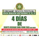 notica organic roots festival