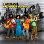 Soothsayers - The Streets Of London