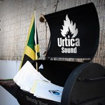 urtica_sound_sunday morning