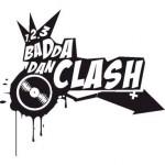 Vídeo 1-2-3 Badda Dan Clash