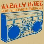 Gira española de Illbilly Hitec