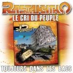 "Rastamytho feat Jmi Sissoko y Kohndo ""Je ne sais pas"""