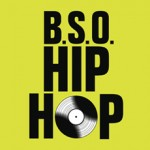 BSO Hip Hop. Madrid