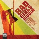 Bad Girls riddim