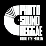 Photo Sound Reggae