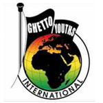 Nueva etapa en Ghetto Youths International