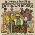 Kickdown Riddim