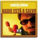 """Carlos Dingo y Isa García """"Caprichosa"""""""