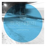 Serengeti «Years Gone By»