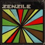Zenzile «Stay»