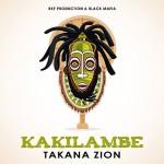 "Takana Zion feat Aïcha Koné ""Hassali"""
