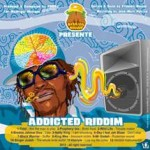 Addicted Riddim