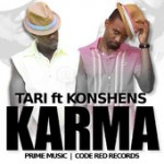 Tari ft. Konshens