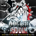 Dog Bite Riddim