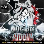 Dog Bite Riddim