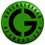 Nuevas reediciones de Greensleeves Records