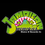 10º aniversario Jamaican Memories. Castelló de la Plana