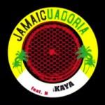 "Sudakaya feat. Menny More ""Jamaicuadorian"""