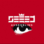 Seeed «Augenbling»