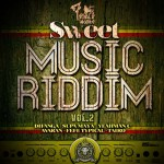 Sweet Music Riddim Vol 2