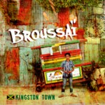 Broussai feat Steel Pulse