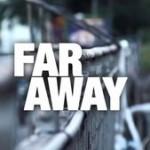 Djamal Classik feat. Hurikan «Far Away»