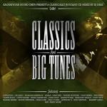 "Kachafayah Sound ""Classics and Big Tunes"""