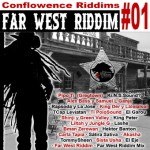 Conflowence Riddims #01