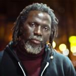 Tiken Jah Fakoly «Si he de morir por Africa, estoy preparado»