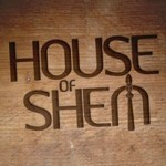 House Of Shem & Big Mountain