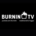 Edición #6 de BURNIN´ TV