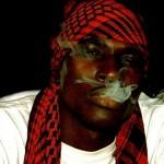 Ghetto Solja «Dem Nuh Real»