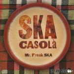 SkaCasola-150x150