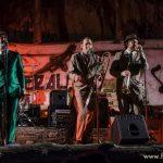 Se presenta el Reggaeboa Festival
